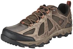 Columbia Campz Chaussures Chaussure Randonnée De N0Oyvm8nw